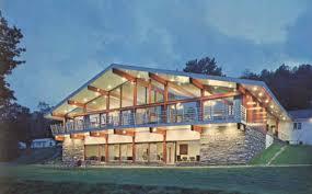 parksville hotels paramount hotel parksville ny