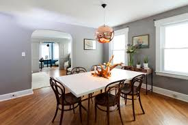 Mukesh Ambani Home Interior by 100 Copper Dining Room Table 19th Century Oak Arts And