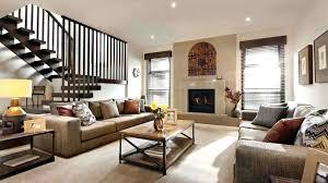 livingroom modern decorations best 25 urban chic decor ideas on pinterest winter