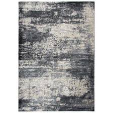10 X12 Area Rug 10 X 13 Area Rugs Rugs The Home Depot
