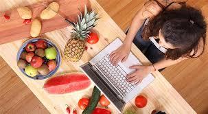 blogueuse cuisine 3 blogueuses food à ne pas louper