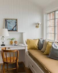 Wohnzimmer Trends 2016 Wohnzimmer Ideen Trendomat Com