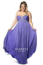 rock the dance floor in this simple yet elegant iris plussize