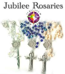 free rosaries jubilee 2000 collectible rosaries from vatican city with free
