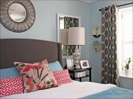 Gray And White Chevron Curtains by Bedroom Design Ideas Awesome Aqua Bedroom Curtains Light Blue