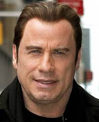 slicked back hair with receding hairline long hairstyles beautiful long hairstyles for men with receding
