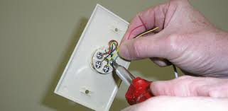replacing a phone jack today u0027s homeowner
