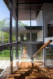 14 best floor plans images on pinterest architecture modern