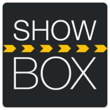 shobox apk show box 4 8 apk by show box apkmirror