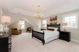 ballard design chandeliers otbsiu com lovely owner s bedroom w ballard design chandelier painted ben moore s also ballard design chandeliers