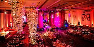 reno wedding venues downtown reno ballroom weddings get prices for wedding venues in nv