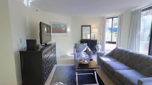 one bedroom apartments in boston ma the greenhouse apartments rentals boston ma apartments com in