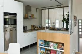 Idee Deco Cuisine Ikea by Indogate Com Idee Deco Plan De Travail Cuisine