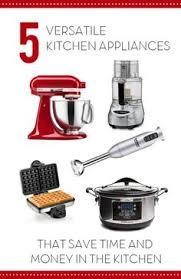 ebay kitchen appliances vintage west bend kitchen appliance controller multi function