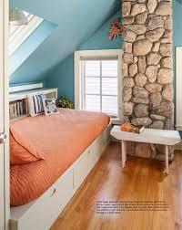 living color maine home jeanne handy designs portland me