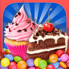birthday cake shop cake shop mania cake decorate make cupcake birthday cake on