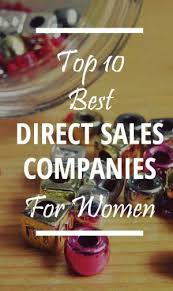 home interior direct sales top 10 best direct sales companies for direct sales