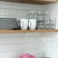 home depot kitchen backsplash tiles home depot backsplash tiles for kitchen stick on in home depot peel