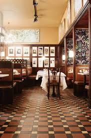 Ceiling Tiles For Restaurant Kitchen by 148 Best Victorian Tiles Images On Pinterest Victorian Tiles