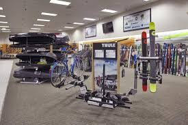 Christy Ski And Patio Littleton Ski Rentals Picture Of Christy Sports Ski And