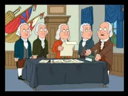 Right To Bear Arms Meme - family guy right to bear arms mpg youtube