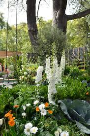 melbourne international flower and garden show veganopoulous