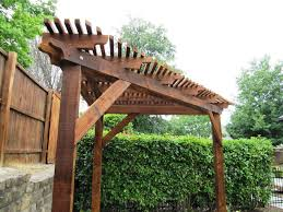 arbor trellis designs best arbor designs ideas and plans u2013 three