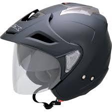 awesome motocross helmets afx fx 50 helmet jafrum