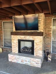 new outdoor kitchen u0026 covered patio w pics u2014 big green egg