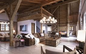 landhausstil modern wohnzimmer moderner landhausstil 62 landhausstile weltweit französischer