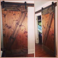 home depot black friday barn door 91 best sliding barn doors images on pinterest sliding doors