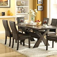 7 piece dining set 11 room table sets carmine piece dining table
