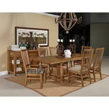 broyhill dining room sets broyhill kitchen dining room sets you ll wayfair
