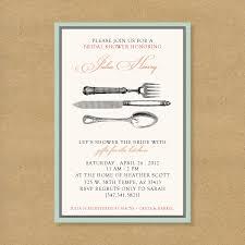 Gift Card Shower Invitation Wording For Bridal Shower Invitations No Gifts U2013 Mini Bridal