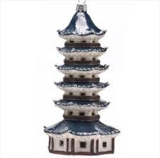 25 unique asian ornaments ideas on vintage