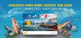 hong kong tourist bureau discover hong kong official travel guide from the hong kong