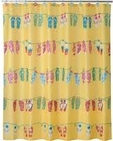 Zoological Shower Curtain Amazing Deal On Allure Home Creations Bot Shower Curtain