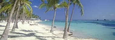 med punta cana chambre famille med republique dominicaine med punta cana agence