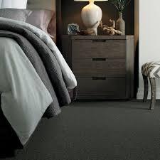 gold texture twist british racing green shaw carpet rite rug