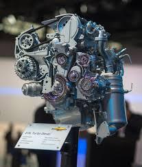 lexus lx470 diesel for sale 2014 chevrolet cruze diesel first drive motor trend