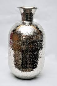 Indian Vases Vases Products Indian Allied Exports