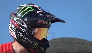 shot motocross gear akira narita u0027s american vacation transworld motocross