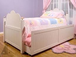 Childrens Trundle Beds 141 Best Diy Kids Bed Ideas Images On Pinterest Bunk Beds 3 4