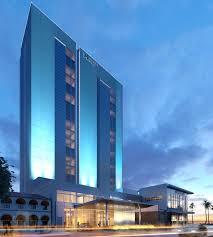 developer new hyatt house oceanfront hotel expected to welcome