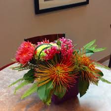 flower delivery minneapolis minneapolis florist flower delivery by design a bunch service