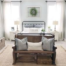 country farmhouse 25 modern french country farmhouse master bedroom design ideas decoor