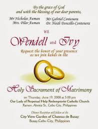 simple wedding quotes simple wedding invitations vintage wedding invitations