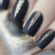 best 25 matte acrylic nails ideas on pinterest acrylics