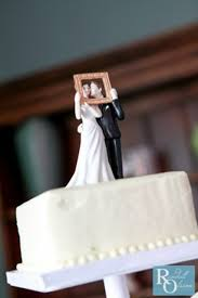 unique wedding cake toppers creative wedding cake toppers tbrb info