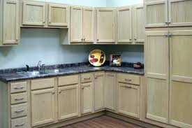 Unfinished Kitchen Cabinets Surplus Kitchen Cabinets Uk Mf Cabinets